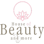 House of Beauty Logo